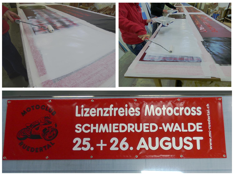 Lizenzfreies Motocross.jpg